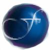 ferinyae's avatar