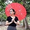 Feriram's avatar