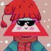 ferist's avatar