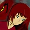 Feriua's avatar