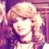 feriyalle's avatar