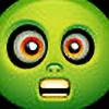 Ferizo's avatar