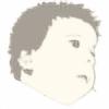 ferjapolis's avatar