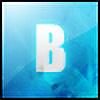 FerkesTeamBexX's avatar