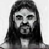 Ferkinason's avatar