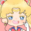 FerKioko's avatar