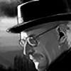 Ferkowski's avatar