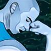 Ferlac's avatar