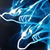 Ferlies's avatar