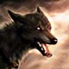 Ferluner's avatar
