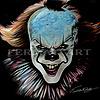 Fermatfsm's avatar