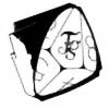 FermentedGames's avatar