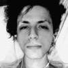 FermentingDreg's avatar