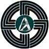 Fermentle's avatar