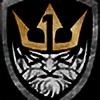 ferminx360's avatar