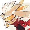 FerMrack's avatar