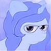 Fermter's avatar