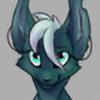Fern-Dragon's avatar