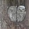 Fern-Owl's avatar
