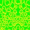 Fern-Splash's avatar