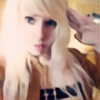 fern1254's avatar