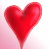fernadette's avatar