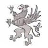 Fernald's avatar