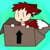 FernanCraft's avatar