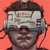 Fernand0FC's avatar