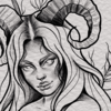 fernanda-p-moreira's avatar