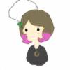FernaNDA04's avatar
