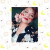 fernanda105's avatar