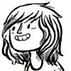 FernandaFrick's avatar