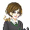 FernandaMoreira's avatar