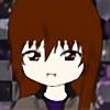 FernandaOZ's avatar