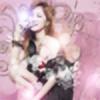 FernandaSwaggyLove's avatar
