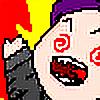 FernandaTenjou's avatar