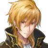 FernandBerkut's avatar