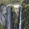 fernandesdener's avatar