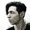 FernandesG's avatar