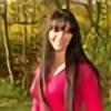FernandesRose's avatar