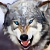 Fernandez927's avatar