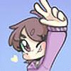 fernandiw's avatar