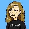 Fernando-chan's avatar