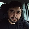 Fernando-Damasio's avatar