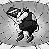 Fernando-Ito's avatar