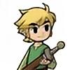 fernando-link's avatar