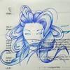 fernando3135po's avatar