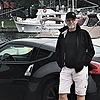 fernando650's avatar