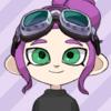 Fernando802's avatar